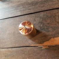 REW10 COPPER HEAD CAP