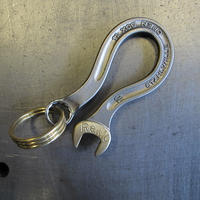 Rew10 Wrench Key hook (STAHLWILLE)