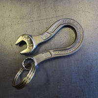 Rew10 Wrench Key Hook (HAZET)