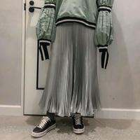 flower bijou sneaker