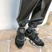 palody sneaker