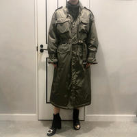 long modz coat