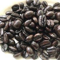 7月のネムリコーヒー(デカフェ)
