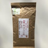 宮崎茶房 有機茎ほうじ茶