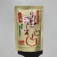 五十嵐果樹園 100%りんごジュース