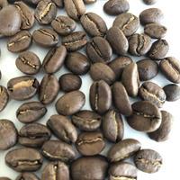 11月のネムリコーヒー(ノンカフェイン)