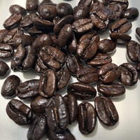 7月のネムリコーヒー 100g