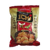 【ベトナム限定】KAMEDA-ICHI 亀田 揚一番    ハチミツ味