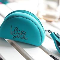 LozzSandra/Tussel  Porch(Turquoise)