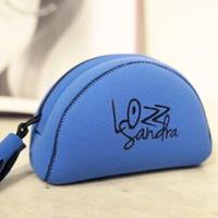 LozzSandra/Tussel  Porch (blue)