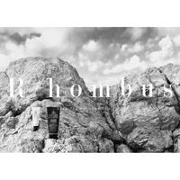 [R/hombus ] Desktop Photo