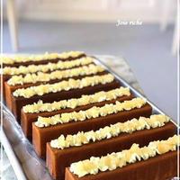 洋梨のキャラメルパウンドケーキ ※送料は着払いとなります