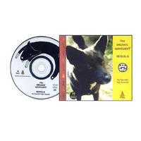 音楽CD「The Organic Movement / Reniala」