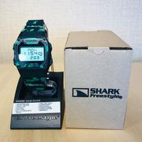 フリースタイル・シャークスキンダイバー(SHARK SKIN DIVER )*カラー/CAMO