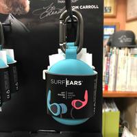 SURF EARS 3.0 サーフイヤーズ(耳栓)