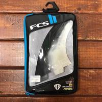 FCS2 MR(マーク・リチャード) PCトライセット