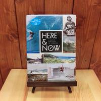 DVD HEAR & NOW
