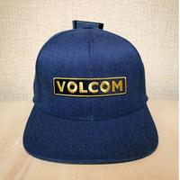 ボルコム (VOLCOM)キャップBARTAR110