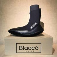 Blacco ICE Boots 4mm (ブラッコアイスブーツ)サーフブーツ