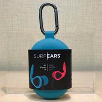 SURFEARS3.0 (サーフイヤーズ3.0)耳栓*配送料無料‼︎