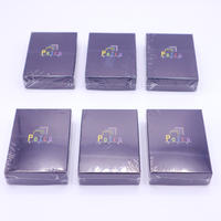 【卸売価格】Poica〜ポイカ〜(6個セット)
