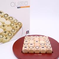 QUIXO mini(クイキシオ・ミニ)