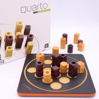 Quarto mini(クアルト・ミニ)