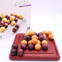 PYLOS mini(ピロス・ミニ)
