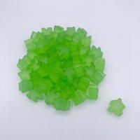 グミープル単品(Green)