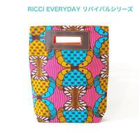 <リバイバルシリーズ>ミディアムアケロ - お菓子の森・ピンク-