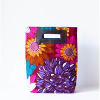 Akello Medium - 歓びの花束 -