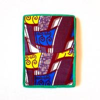 タブレットケース(袋型) - マジカル・ワールド-