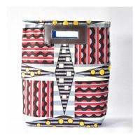 Akello Bag 4way -眩い光-