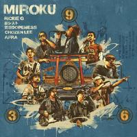 (CD)MIROKU E.P.