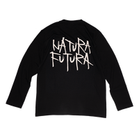 【BLACK】NATURA FUTURA LIMITED PACKAGE