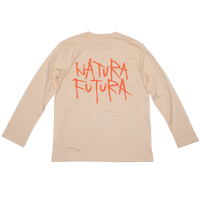 【NATURAL】NATURA FUTURA LIMITED PACKAGE