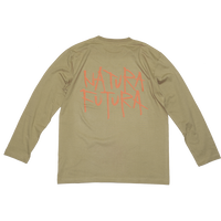 【SAND-KHAKI】NATURA FUTURA LIMITED PACKAGE