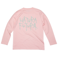 【BABY-PINK】NATURA FUTURA LIMITED PACKAGE