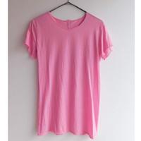 ケイト半袖Tシャツ さくら