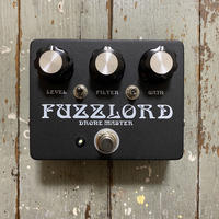 Fuzzlord Effects / Drone Master