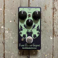 EarthQuaker Devices / Fuzz Master General