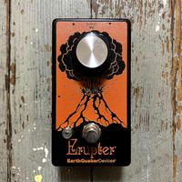 EarthQuaker Devices / Erupter Fuzz