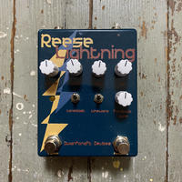Dwarfcraft Devices / Reese Lightning