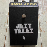 Jext Telez / Dizzy Tone V4(OC44 Big Box)