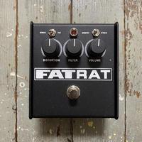 Proco / Fat Rat