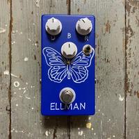 Ellman Tone / Butterfly Chorus