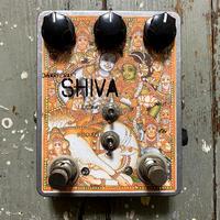 Dwarfcraft Devices / Shiva Fuzz