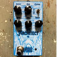 Matthews Effects / Architect V2
