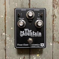Frost Giant Electronics / The Mountain