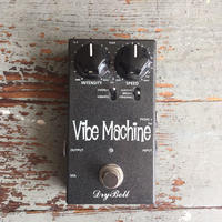 DryBell / Vibe Machine V-2